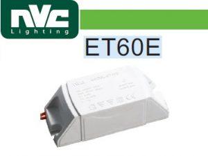 ET60E