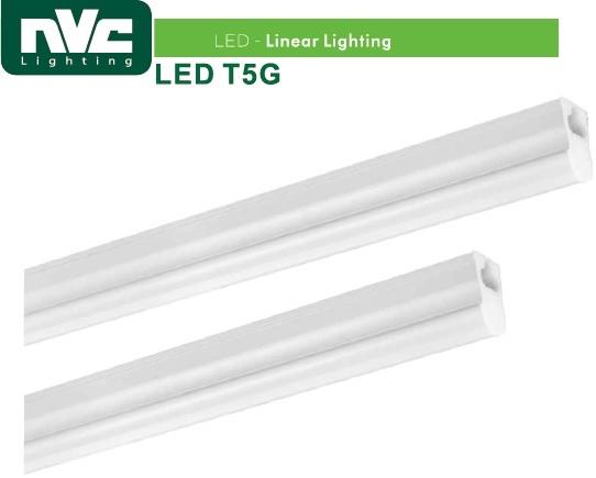 LED T5G