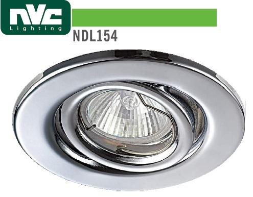 NDL154