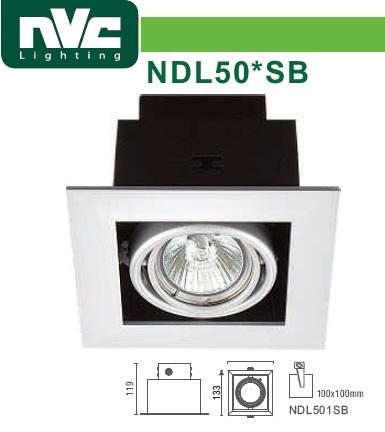 NDL501SB-cat