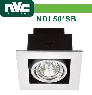 NDL501SB