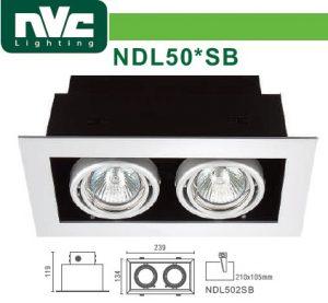 NDL502SB-cat