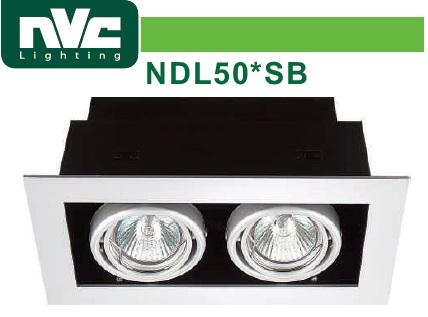 NDL502SB