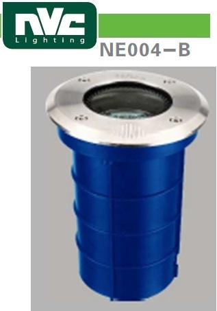 NEH004-B