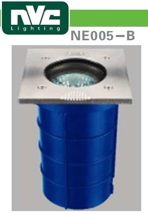 NEH005-B