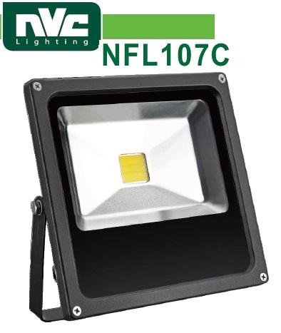 NFL107C