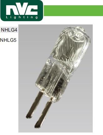 NHLG4