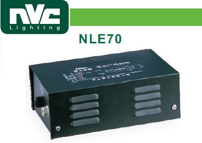 NLE70