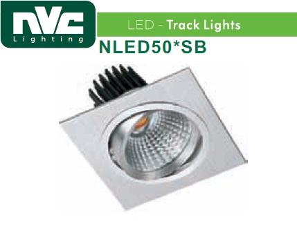 NLED501SB