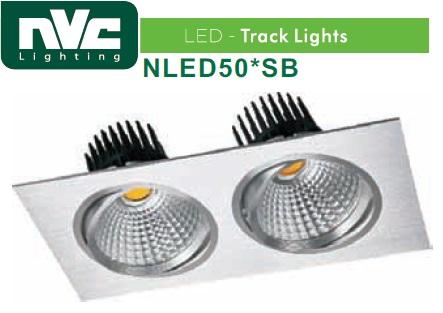 NLED502SB