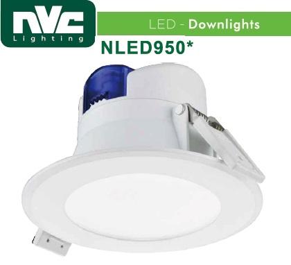 NLED950
