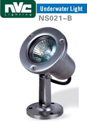 NSH021-B