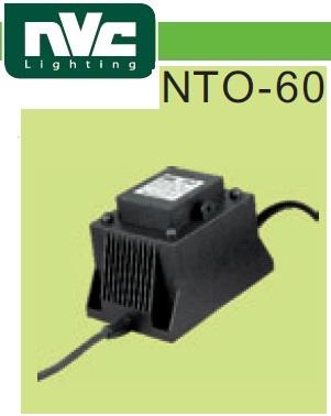 NTO-60