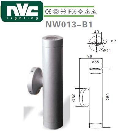 NW013-B1-cat