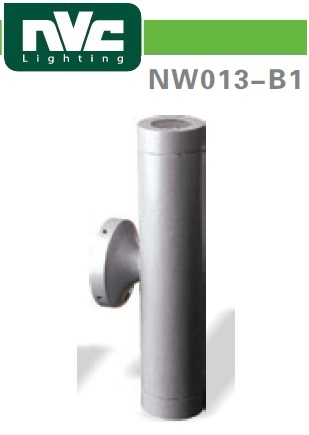 NW013-B1
