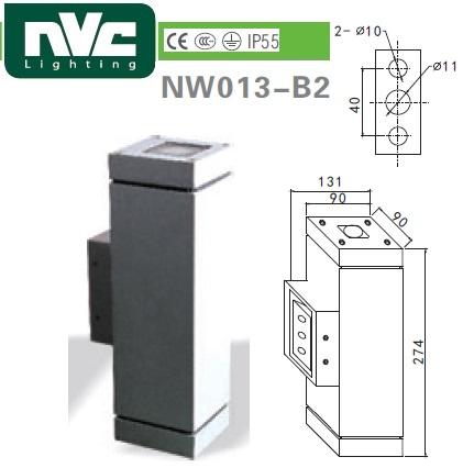 NW013-B2-cat