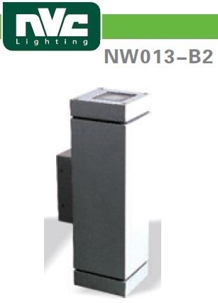 NW013-B2