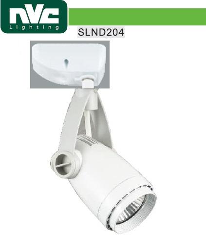 SLND204