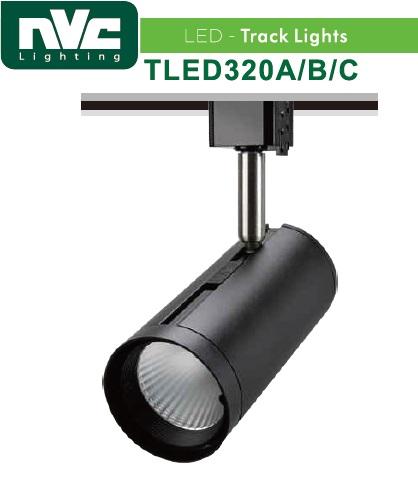 TLED320