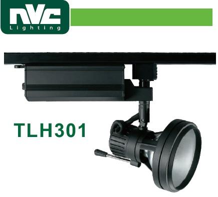 TLH301