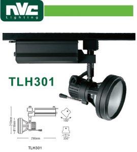 TLH301-cat
