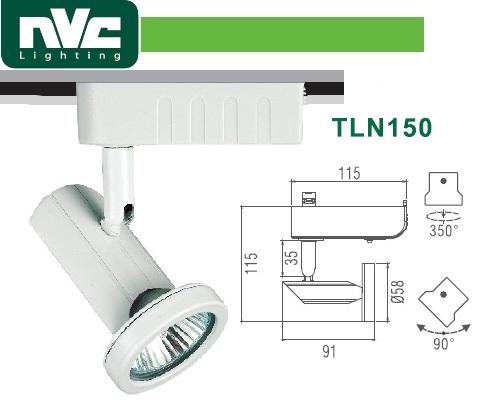 TLN150-cat