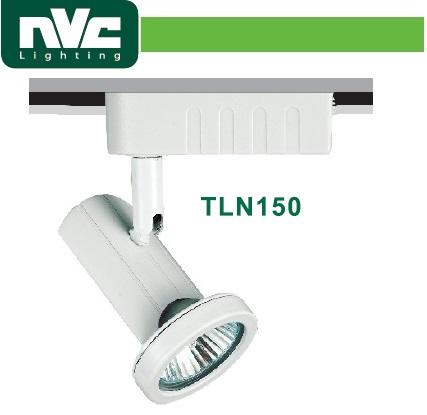 TLN150
