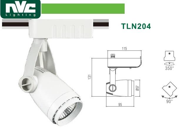 TLN204-cat