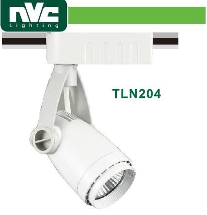 TLN204