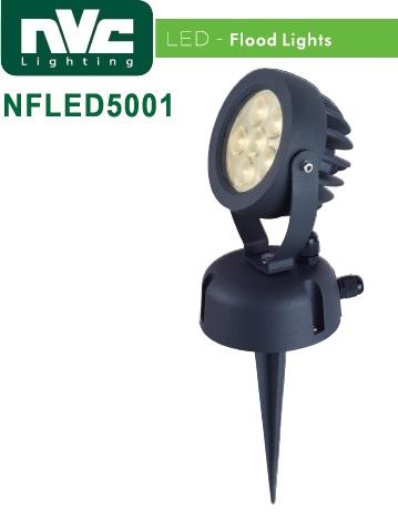 NFLED5001