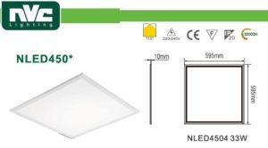 day-led-H5050
